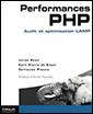 Livre Perfomances PHP