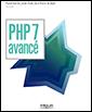 Livre PHP 7 avancé