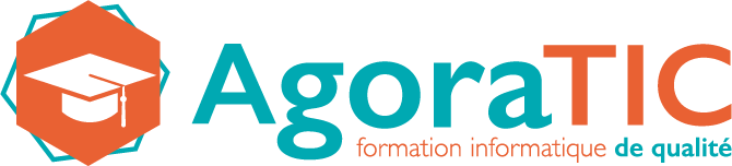 logo IT Formation